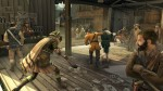 Assassin's Creed 3 PlayStation 3 - Bild 37 von 37