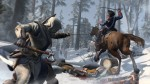 Assassin's Creed 3 Xbox 360 - Bild 4 von 5