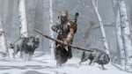 Assassin's Creed 3 PC - Bild 17 von 17
