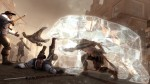 Assassin's Creed 3 Xbox 360 - Bild 5 von 5