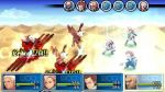 Astonishia Story 2: Fate to Unhorse One Sony PSP - Bild 3 von 6