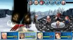 Astonishia Story 2: Fate to Unhorse One Sony PSP - Bild 6 von 6