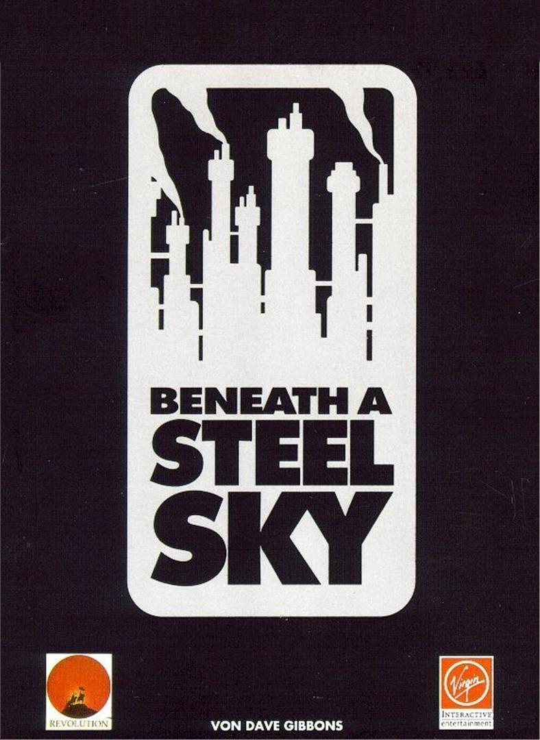 http://www.demonews.de/userContent/Games/Beneath-a-Steel-Sky/Packshot/20120129210037-Beneath_a_Steel_Sky_-_1994_-_Virgin_Games,_Ltd_.jpg