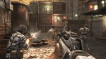 Call Of Duty: Black Ops: Declassified PlayStation Vita - Bild 1 von 4