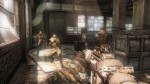Call Of Duty: Black Ops: Declassified PlayStation Vita - Bild 2 von 4