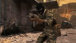 Call Of Duty: Black Ops: Declassified PlayStation Vita - Bild 3 von 4