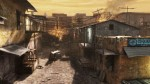 Call Of Duty: Black Ops: Declassified PlayStation Vita - Bild 4 von 4