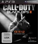 Call of Duty: Black Ops...