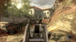 Call of Duty: Black Ops 2 PC - Bild 15 von 17
