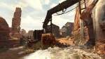 Call of Duty: Modern Warfare 3 Xbox 360 - Bild 7 von 10