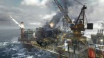 Call of Duty: Modern Warfare 3 Xbox 360 - Bild 8 von 10