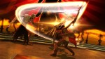 DMC - Devil May Cry PlayStation 3 - Bild 12 von 15