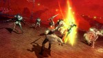 DMC - Devil May Cry PlayStation 3 - Bild 13 von 15