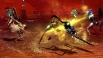 DMC - Devil May Cry PlayStation 3 - Bild 14 von 15
