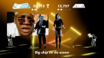 DanceStar Party Hits PlayStation 3 - Bild 1 von 3