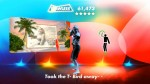 DanceStar Party Hits PlayStation 3 - Bild 3 von 3