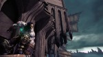 Darksiders 2 PlayStation 3 - Bild 10 von 12
