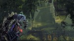 Darksiders 2 PlayStation 3 - Bild 11 von 12