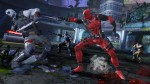 Deadpool: The Game Xbox 360 - Bild 7 von 10