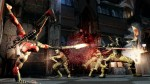 Deadpool: The Game Xbox 360 - Bild 8 von 10