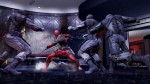 Deadpool: The Game Xbox 360 - Bild 10 von 10