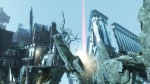 Dishonored PlayStation 3 - Bild 3 von 3