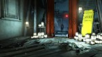Dishonored PlayStation 3 - Bild 4 von 4