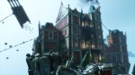 Dishonored PlayStation 3 - Bild 5 von 5