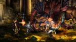 Dragon's Crown Playstation 3 - Bild 1 von 4