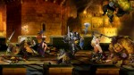 Dragon's Crown Playstation 3 - Bild 2 von 4