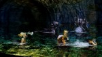 Dragon's Crown Playstation 3 - Bild 4 von 4