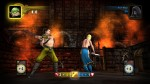 Dungeon Twister PlayStation 3 - Bild 10 von 12