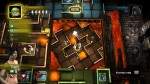 Dungeon Twister PlayStation 3 - Bild 11 von 12