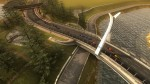 F1 Online: The Game PC - Bild 11 von 11