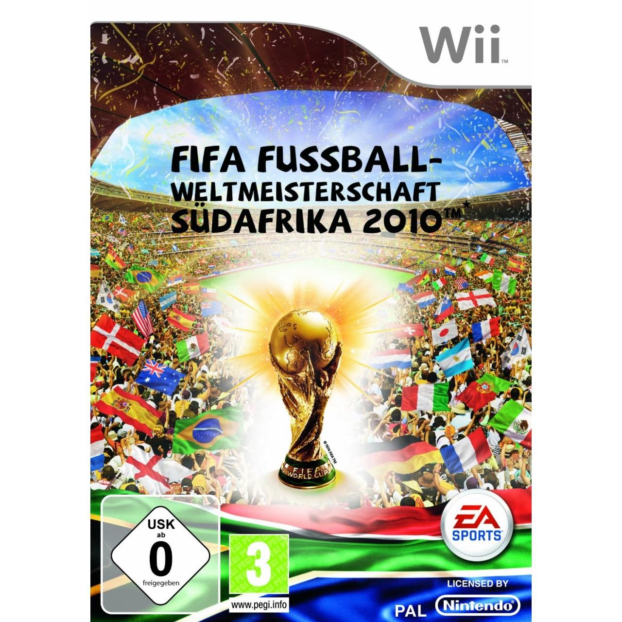 Spiele Fußball Wm