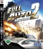 Full Auto 2: Battlelines