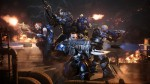 Gears of War Judgment Xbox 360 - Bild 18 von 21