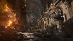 Gears of War Judgment Xbox 360 - Bild 19 von 21