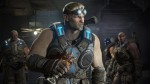 Gears of War Judgment Xbox 360 - Bild 20 von 21