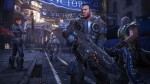 Gears of War Judgment Xbox 360 - Bild 21 von 21