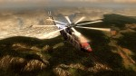 Helicopter Simulator : Search & Rescue PC - Bild 7 von 9