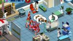 Hysteria Hospital: Emergency Ward PC - Bild 4 von 5