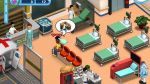 Hysteria Hospital: Emergency Ward PC - Bild 5 von 5