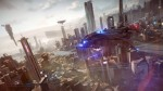 Killzone: Shadow Fall PlayStation 4 - Bild 10 von 11