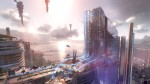 Killzone: Shadow Fall PlayStation 4 - Bild 11 von 11