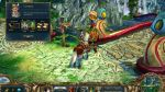 King's Bounty: Armored Princess PC - Bild 3 von 6
