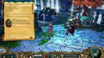 King's Bounty: Armored Princess PC - Bild 6 von 6