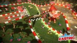 Little Big Planet Karting PlayStation 3 - Bild 15 von 18