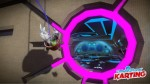 Little Big Planet Karting PlayStation 3 - Bild 16 von 18