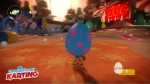 Little Big Planet Karting PlayStation 3 - Bild 17 von 18